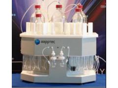 Apelin Peptides(爱帕琳肽)