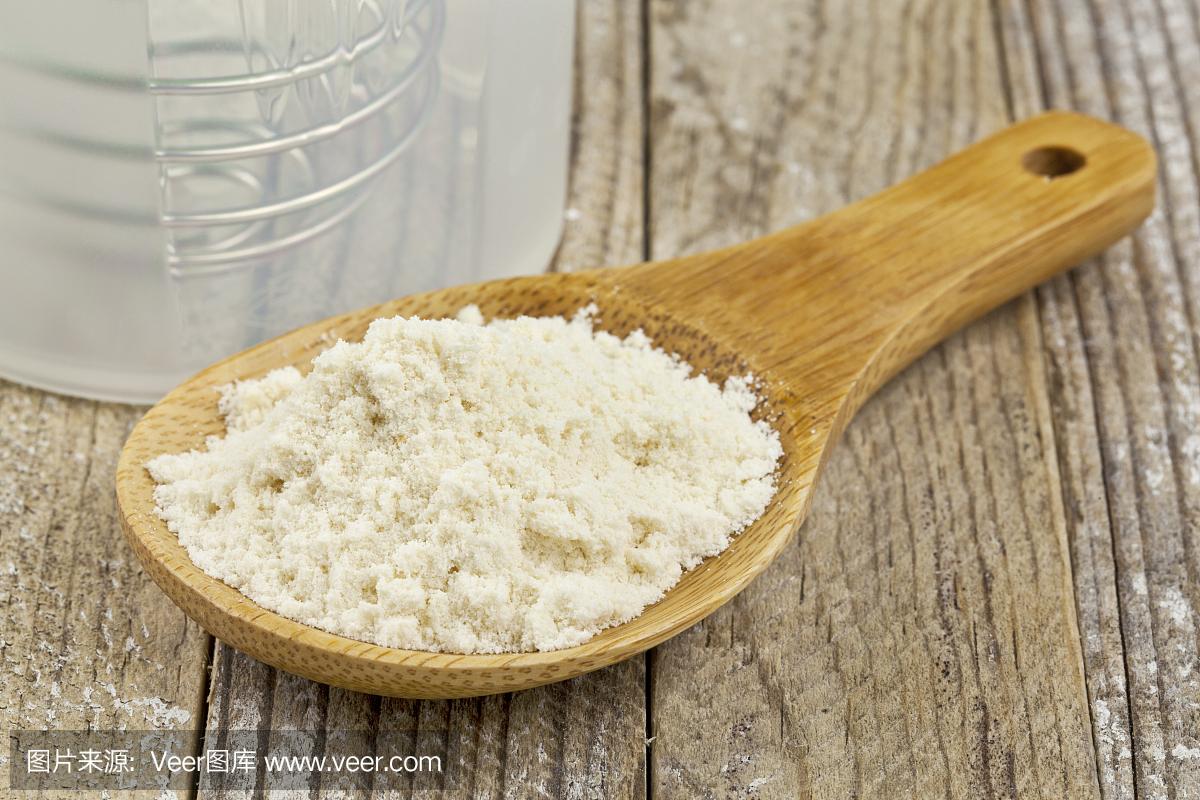 蛋白浓缩、纯化系列产品