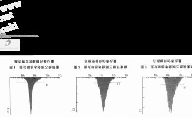 1st Strand cDNA, Liver, Human, Male