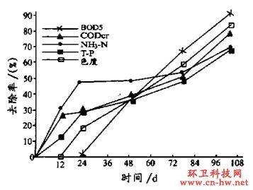 HyClone DMEM/F-12 1:1 SH30023.01B