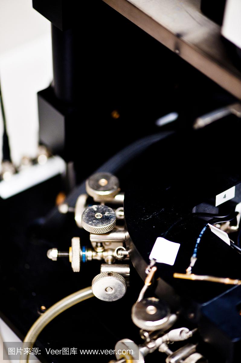 Cy3-dCTP溶液,10 mM