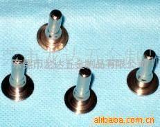 HyClone IMDM SH30228.01B 培养基