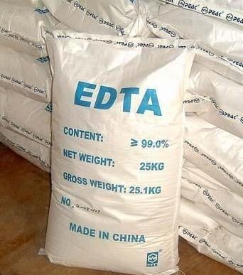 EDTA抗原修复液(1×)