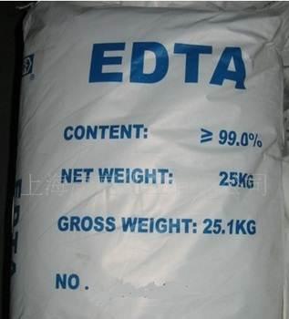 TRYPSIN 0.25% EDTA