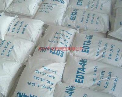 EDTA Solution(EDTA溶液),17%,pH7.0