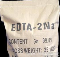 柠檬酸钠-EDTA 抗原修复液(40X)