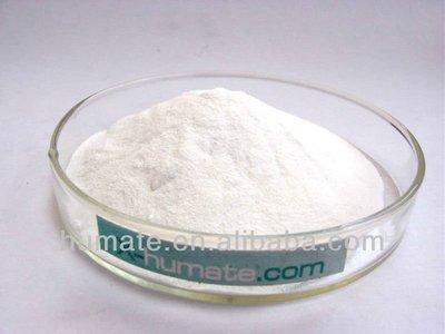 STET (Sodium chlorode, Tris-HCl, EDTA,triton)buffer