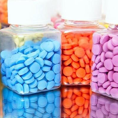 脯氨酸(PRO)含量检测试剂盒 微量法