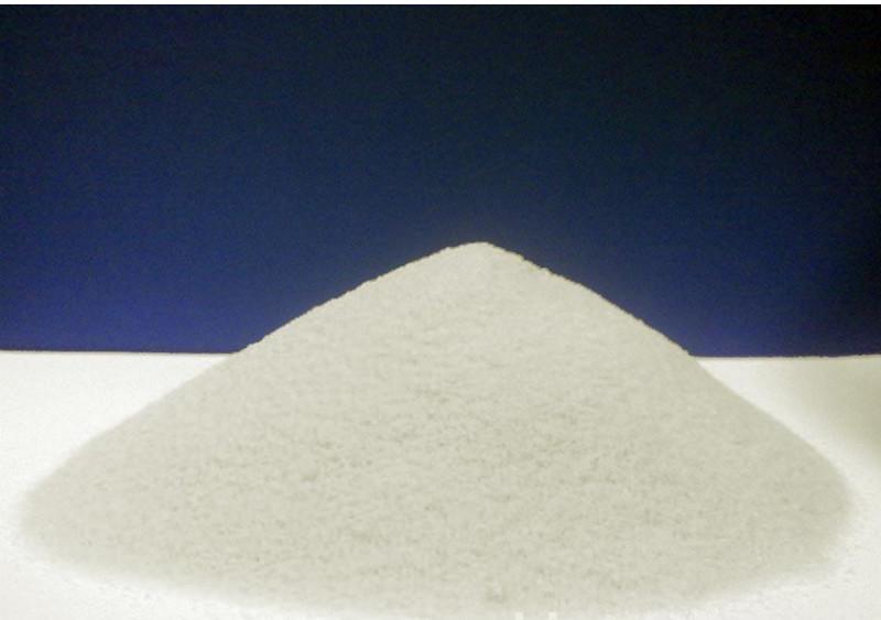 L-半乳糖苷-1,4-内酯脱氢酶(Gal LDH)活性检测试剂盒