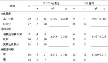 甲型肝炎病毒VP1基因重组