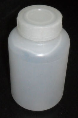 离心瓶(250ml,500ml)