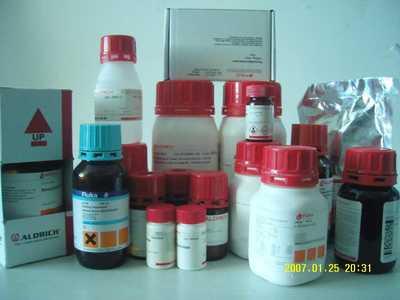 重组人 Axl Kinase 蛋白 (His 标签)