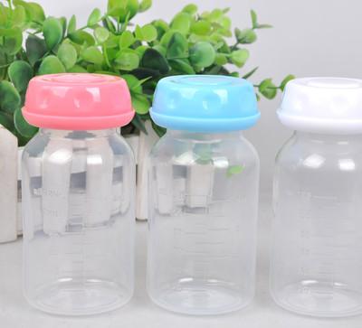 储液瓶,250ml方形瓶