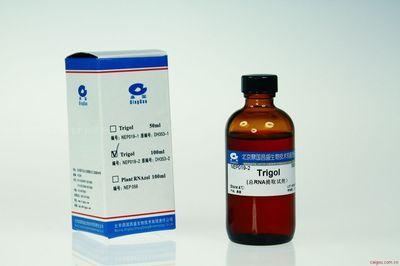 山羊胰岛素样生长因子结合蛋白1(IGFBP1)试剂盒