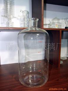 冷冻干燥瓶