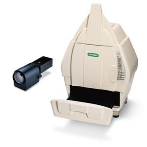 SmartGel 一体式凝胶成像仪