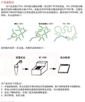 【正品直销,售后保障】(预混液形式的两步法RT-PCR/qPCR首选试剂)HiScript II Q RT SuperMix for qPCR