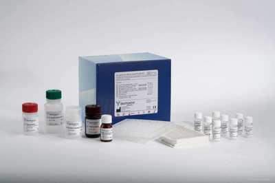 【正品直销,售后保障】(染料法一步qRT-PCR,兼顾特异性和扩增效率)HiScript II One Step qRT-PCR SYBR Green Kit