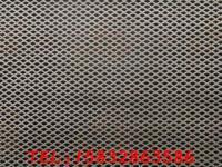 96孔深孔板 醋酸纤维贴膜