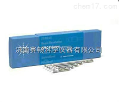 可自行填装的实验室用层析柱COLUMN XK 26/70