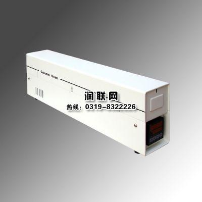 可自行填装的实验室用层析柱COLUMN XK 50/100