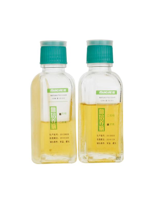 50ml,25c㎡ 塞封盖细胞培养瓶,TC处理,PS,无热源无菌