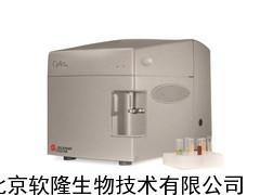 T淋巴细胞检测(CD3+)