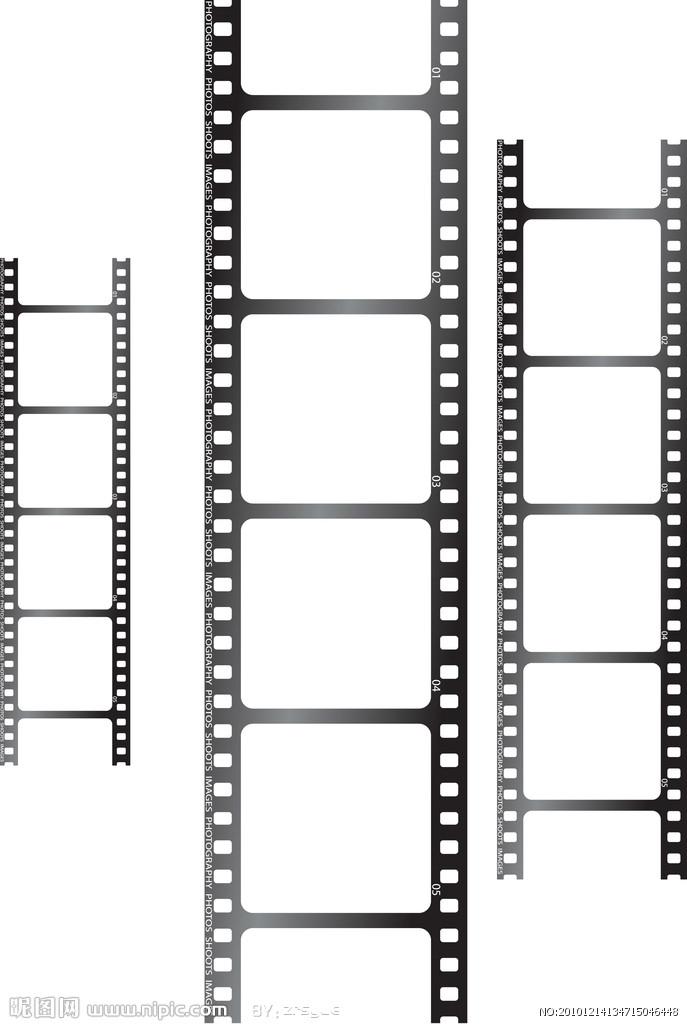 Amersham Hyperfilm ECL and Hyperfilm MP胶片