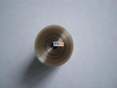 D45mm透析袋(8000-14000)