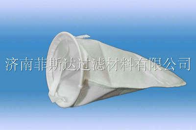 再生纤维素酯 20kD 24mm 10米
