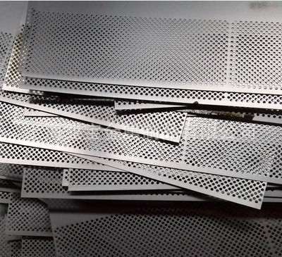 用于多点检测的AcroPrep Advance滤板