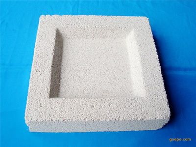 用于裂解液澄清的AcroPrep Advance滤板