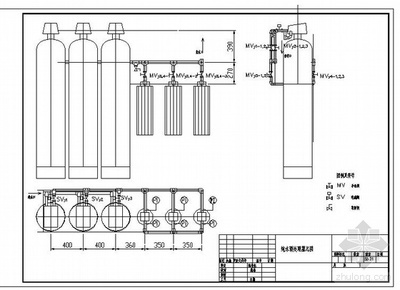 Millex-HV 过滤器 0.45 μm PVDF 33 mm