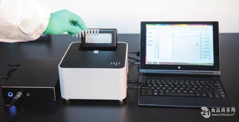 1 kb DNA Marker Ⅲ