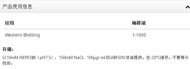 Anti-LENG8抗体