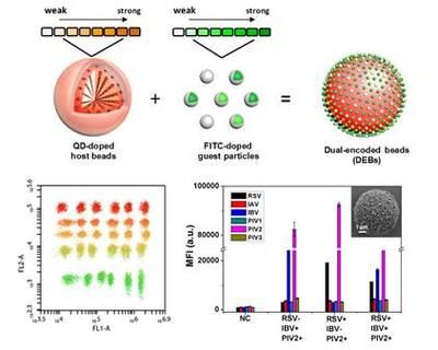 Agilent sureselect甲基化序列富集方案