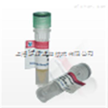 Anti-SPINK8抗体