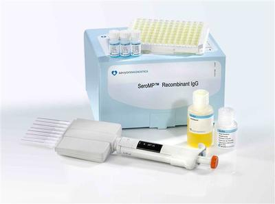 Anti-C9orf172抗体