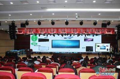 9月15日南京农业大学培训会召开在即