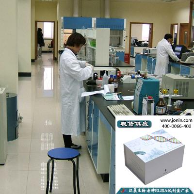 大鼠儿茶酚胺ELISAKit,大鼠(CA)ELISA试剂盒