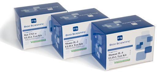 大鼠抗酒石酸酸性磷酸酶5bELISAKit,大鼠(TRACP-5b)ELISA试剂盒