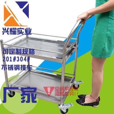多样品组织研磨仪研磨破碎黄芪实验-上海净信