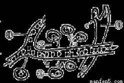 X-Gluc;5-溴-4-氯-3-吲哚葡萄糖苷;0919;18656-96-7