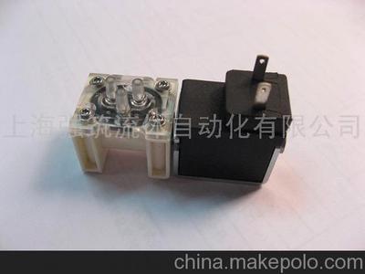 微透析试剂盒