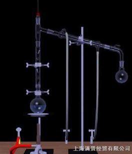 酵母β-半乳糖苷酶分析试剂盒