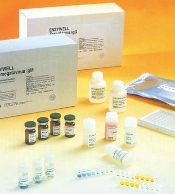 药物分析、中药单体产品