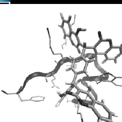Linsitinib (OSI-906),CAS:867160-71-2