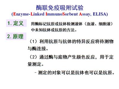 Biomatik 酶联免疫试剂盒,用于钙粘蛋白上皮生长因子(EGF)滞后七关G型受体2 ELISA Kit for Cadherin EGF LAG Seven Pass G-Typ