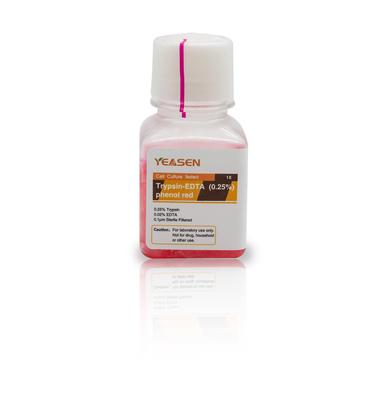 DMEM高糖培养液(不含丙酮酸钠)