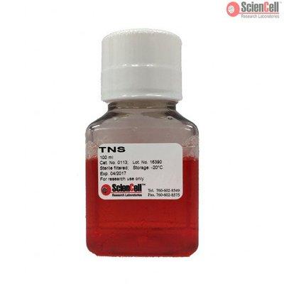 0.25%胰酶培养液